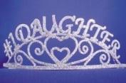 #1 Daughter Tiara