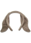 Strike Witches Gertrud Headband