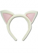 Strike Witches Lynette Headband