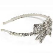 Headdress/ Hair bands/ Bow card/ Pearl headband