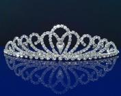 Wedding Tiara 24326