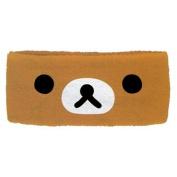 Rilakkuma Headband