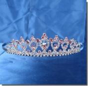 SC Bridal Tiara, Princess Tiara 4346P5