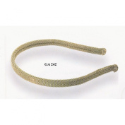 Gia Alessandra hair ornaments GA242