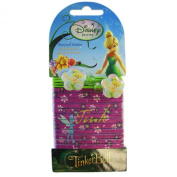 Disney Fairies 14pc Decorative Tinkerbell Ponytail Holders - Tinkerbell Hairbands