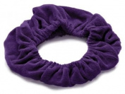 Tiny Tassi Purple