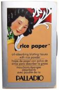 PALLADIO Rice Paper - Warm Beige