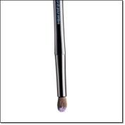Avon Ergonomic Rounded Eyeshadow Brush