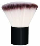 Fantasea Large Kabuki Brush, 100ml