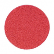 Graftobian Round Cream Makeup Sponge