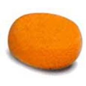 Mehron Hydra Foam Sponges