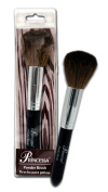 Princessa Powder Brush - All Natural