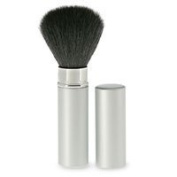 Elite Essentials Retractable Powder Brush