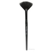 Beautique Fan Brush-Bqmb21 Fan Brush