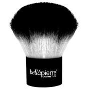 BellaPierre Kabuki Brush