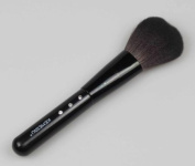 Rhinestone Foundation Powder Blush Brush Makeup Brushes Beauty Cosmetic Tools