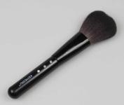 Rhinestone Foundation Powder Blush Brush Makeup Brushes Beauty Cosmetic Tools