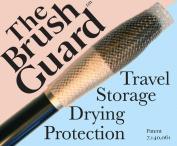 The Brush Guard make up brush protectors Variety Pack
