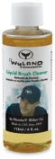 Wyland Ecological Acrylic Eco Brush Cleaner 118 ml Bottle