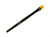 Cameo Professional Synthetic Cosmetic Eye shadow Brush 71-08