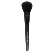 Beautique Powder Brush-Bqmb36 Powder Brush