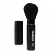 Beautique Retractable Brush-Bqmb71 Retractable Brush