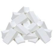 FantaSea Latex-free Foam Wedges