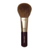 Femme Couture Mineral Effects All Over Face Brush