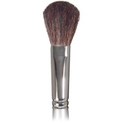 Cinema Secrets Blush Brush