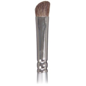 Cinema Secrets Chisel Angle Brush
