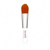 Hissyfit Foundation Finger Feather Brush