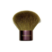 Femme Couture Mineral Effects Kabuki Brush