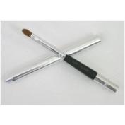 TRUCCO - Sebastian Lip Brush Model