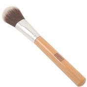 Everyday Minerals Bamboo Dome Blush Brush