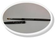 Harmony #6 Gel Oval Brush