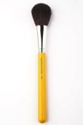 Bdellium Tools Professional Antibacterial Makeup Brush Studio Line Blush Face