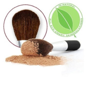 IQ Natural Flawless Face Brush For Mineral Foundation