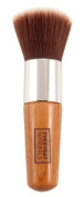 Everyday Minerals Bamboo Flat Top Brush