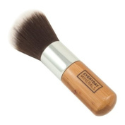Everyday Minerals Bamboo Long Handled Kabuki Brush