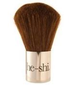 He-Shi Bronzing Brush