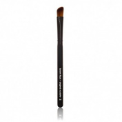 Purely Pro Cosmetics Vegan Brush, 66 Angled Sculptor, 0ml