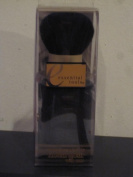 Essential Tools Luxurious Quality Kabuki Brush with Case