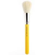Bdellium Tools Professional Antibacterial Makeup Brush Studio Line Powder Blending