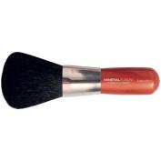 Mineral Fusion Natural Brands Makeup Brush, Blender