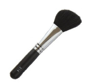 BREN NEW YORK MAKEUP BRUSH ~ MINI ANGLE BLUSH FACE BRUSH