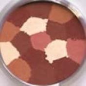 Artiba Ultra Wear Blush Mosaic
