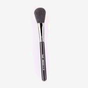 Sigma Beauty F10 - Powder / Blush Brush
