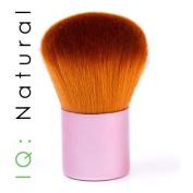IQ Natural Full Coverage Large Kabuki Brush
