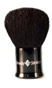 Beauty Strokes Synthetic Kabuki Cosmetic Brush