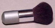 Pro Kabuki Brush Terra Firma Cosmetics 1 Brush